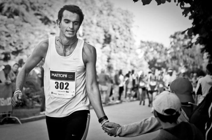 15.06.20. 1/2 Maraton Olomouc